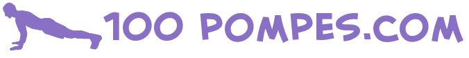 100 Pompes
